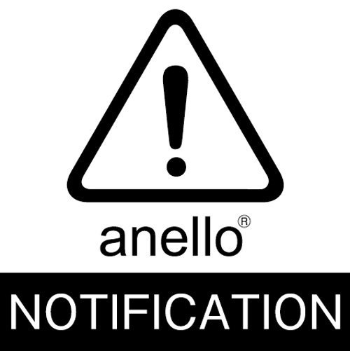 """Anello vietnam"" is NOT authorized by Carrot Company."
