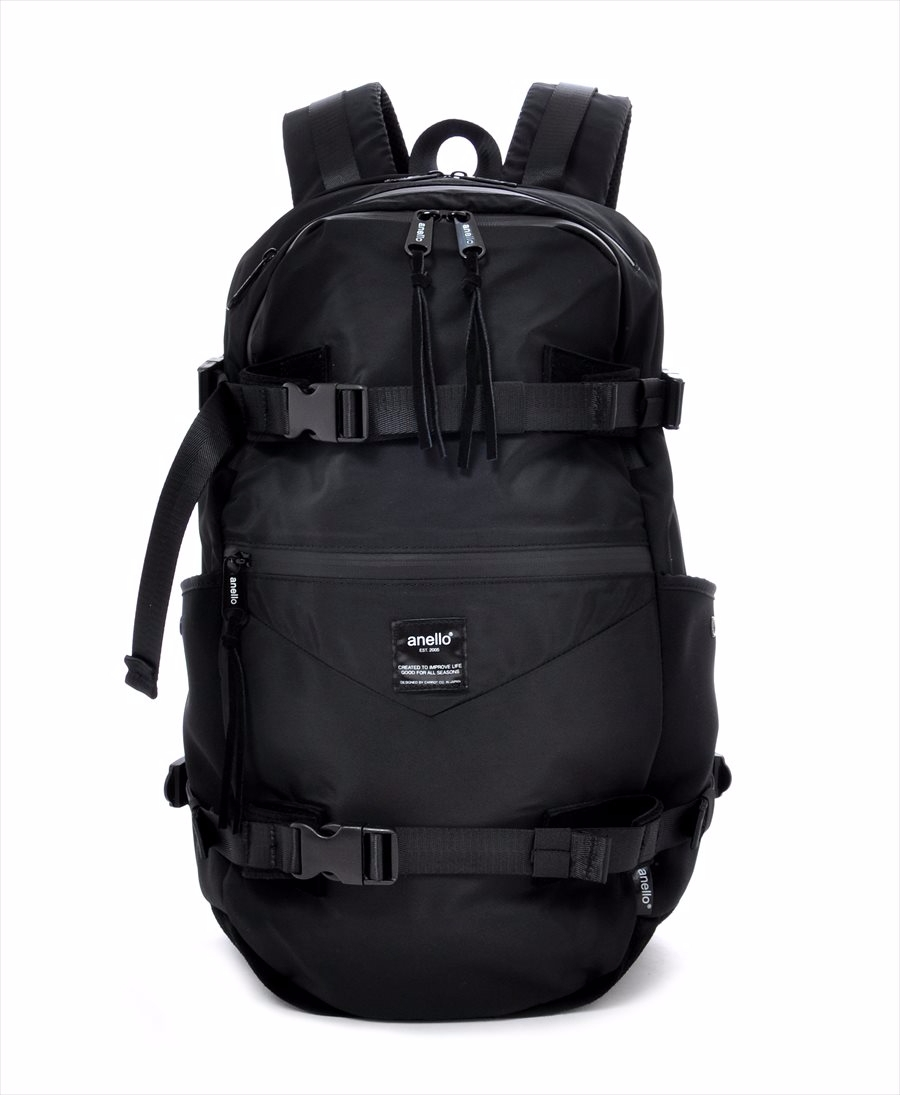 d52749a564 ... bag · other. other  limited · collaboration · RETROSTAR BP Cotton Nylon  Backpack