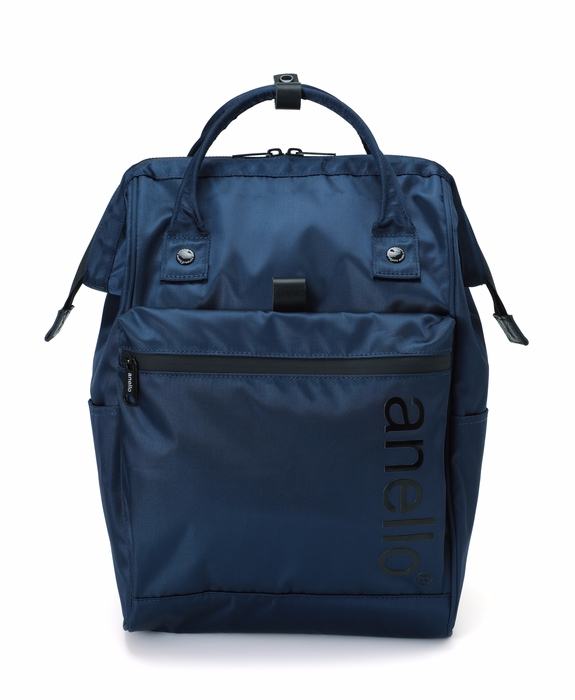 170ebd7eb1ee  Japan official store limited item Repellency Classic backpack|PRODUCTS|anello®  OFFICIAL SITE